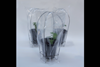 Grow Bag Frame Images
